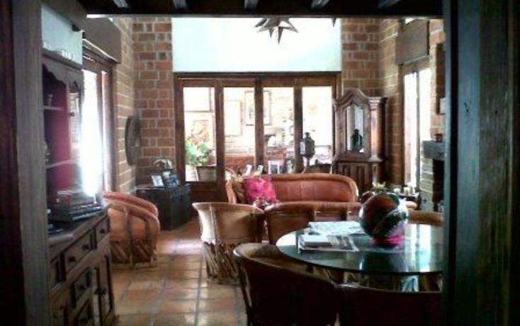 Foto de casa en venta en  ---, villas de irapuato, irapuato, guanajuato, 389946 No. 06