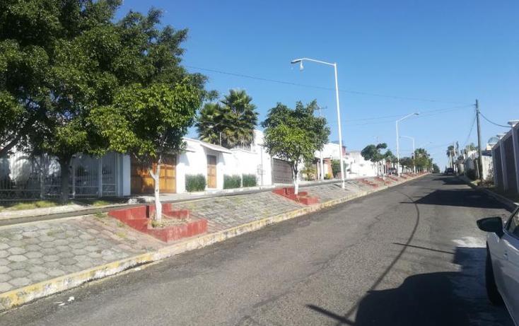 Foto de terreno habitacional en venta en  , villas de irapuato, irapuato, guanajuato, 4236687 No. 01