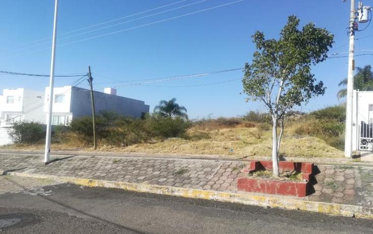 Foto de terreno habitacional en venta en  , villas de irapuato, irapuato, guanajuato, 4236687 No. 02