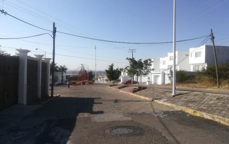 Foto de terreno habitacional en venta en  , villas de irapuato, irapuato, guanajuato, 4236687 No. 03