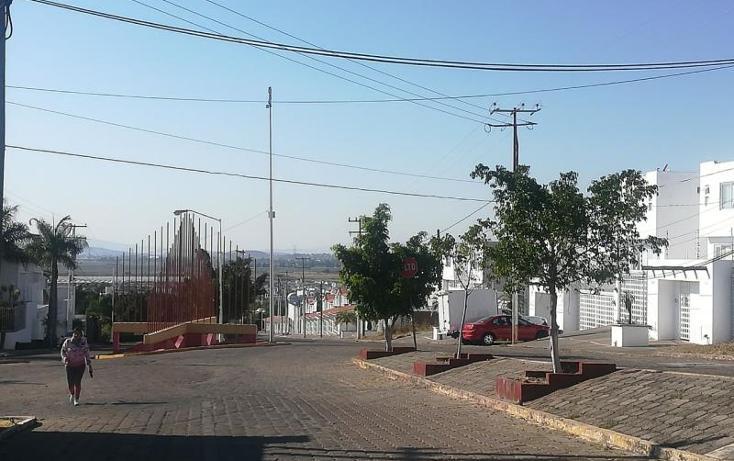 Foto de terreno habitacional en venta en  , villas de irapuato, irapuato, guanajuato, 4236687 No. 04