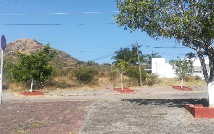 Foto de terreno habitacional en venta en  , villas de irapuato, irapuato, guanajuato, 4236687 No. 05