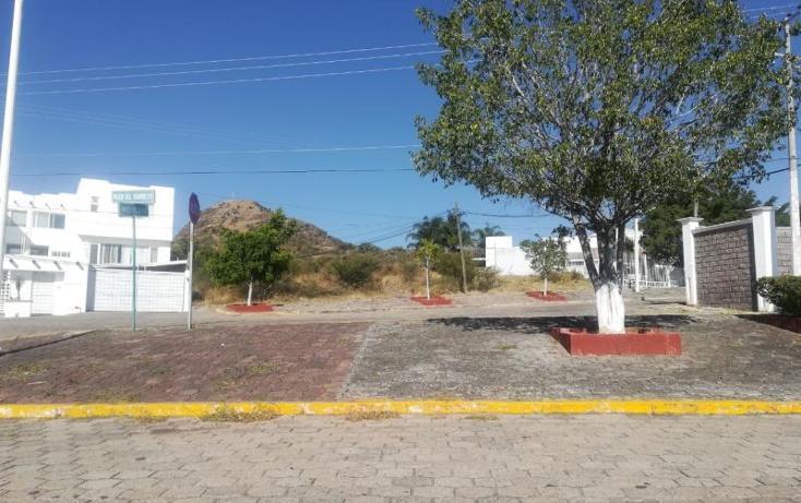 Foto de terreno habitacional en venta en  , villas de irapuato, irapuato, guanajuato, 4236687 No. 06