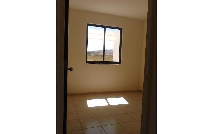 Foto de casa en venta en  , villas de irapuato, irapuato, guanajuato, 479005 No. 02