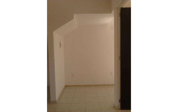 Foto de casa en venta en  , villas de irapuato, irapuato, guanajuato, 479005 No. 04