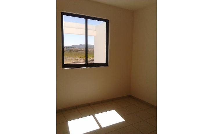 Foto de casa en venta en  , villas de irapuato, irapuato, guanajuato, 479005 No. 05