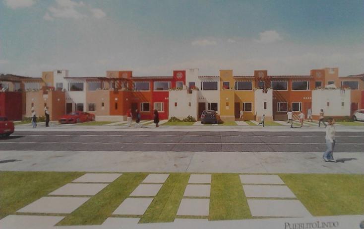 Foto de casa en venta en  , villas de irapuato, irapuato, guanajuato, 479005 No. 10