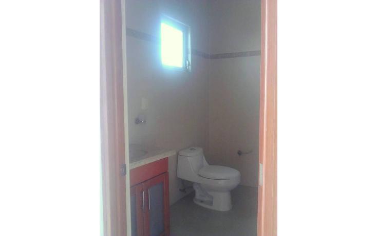 Foto de casa en venta en  , villas de irapuato, irapuato, guanajuato, 705322 No. 02