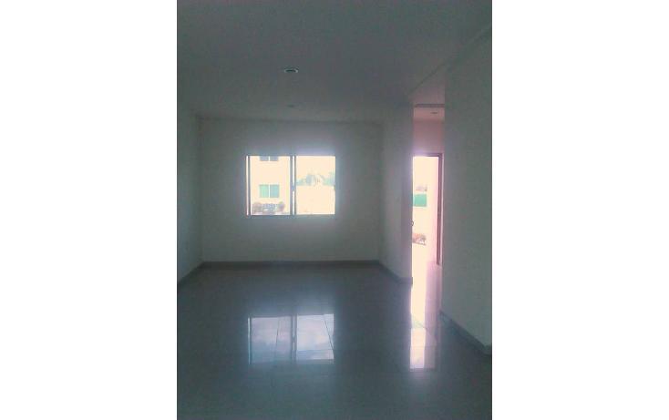Foto de casa en venta en  , villas de irapuato, irapuato, guanajuato, 705322 No. 05
