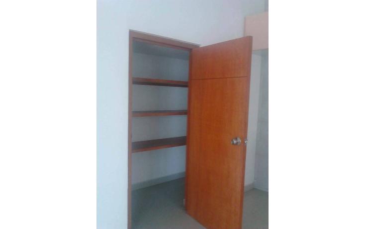Foto de casa en venta en  , villas de irapuato, irapuato, guanajuato, 705322 No. 07