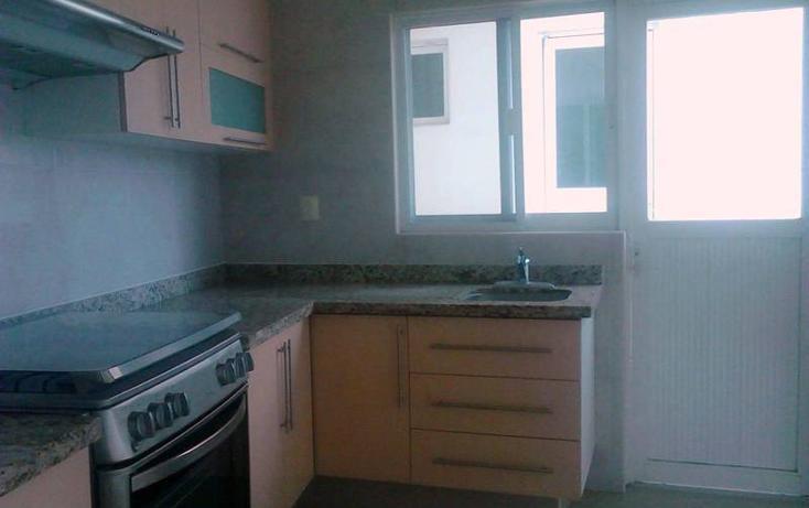 Foto de casa en venta en  , villas de irapuato, irapuato, guanajuato, 705322 No. 08