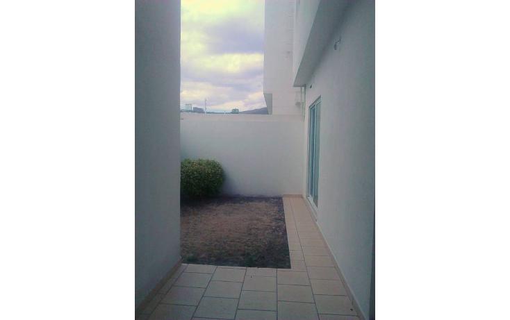 Foto de casa en venta en  , villas de irapuato, irapuato, guanajuato, 705322 No. 09