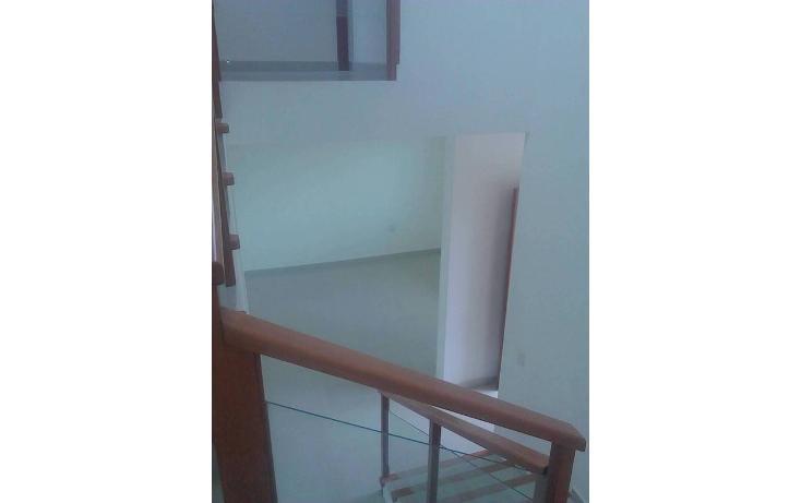 Foto de casa en venta en  , villas de irapuato, irapuato, guanajuato, 705322 No. 11