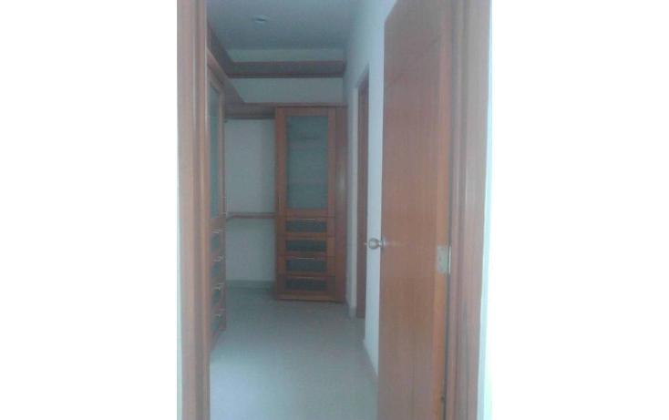 Foto de casa en venta en  , villas de irapuato, irapuato, guanajuato, 705322 No. 14