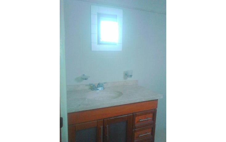 Foto de casa en venta en  , villas de irapuato, irapuato, guanajuato, 705322 No. 16