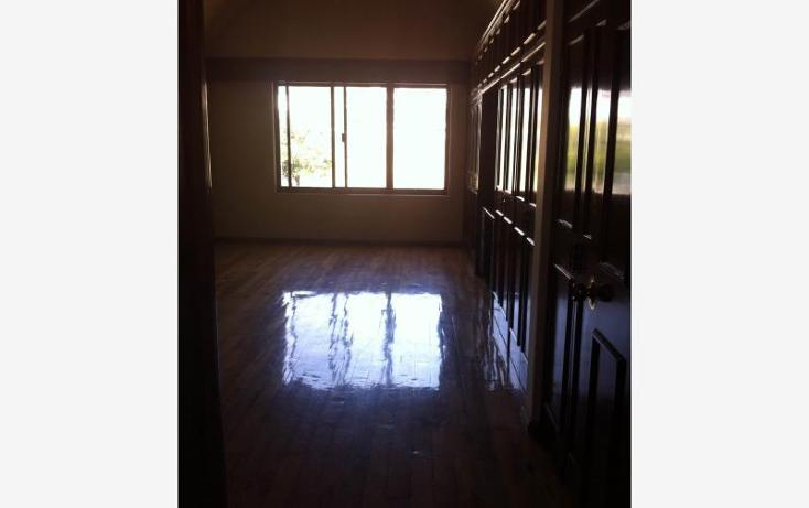 Foto de casa en renta en  , villas de irapuato, irapuato, guanajuato, 736455 No. 04