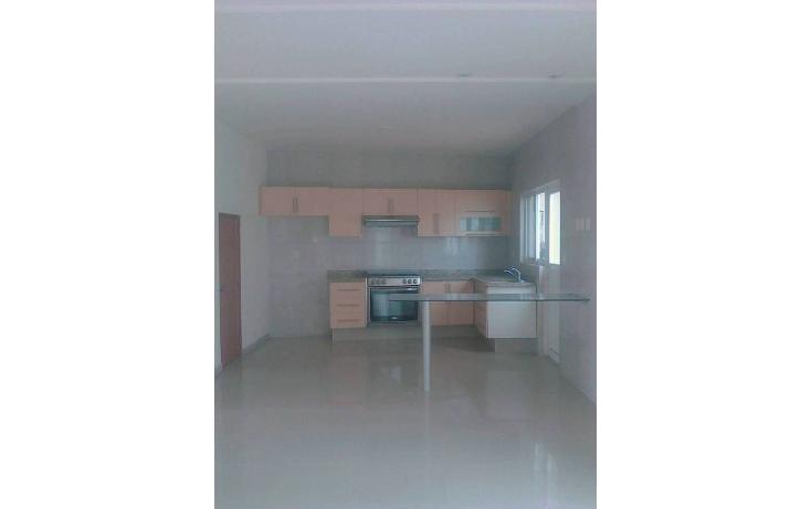 Foto de casa en venta en  , villas de irapuato, irapuato, guanajuato, 746851 No. 03