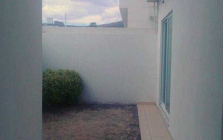 Foto de casa en venta en  , villas de irapuato, irapuato, guanajuato, 746851 No. 04