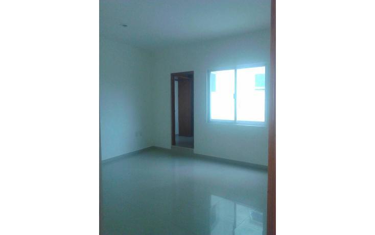 Foto de casa en venta en  , villas de irapuato, irapuato, guanajuato, 746851 No. 05
