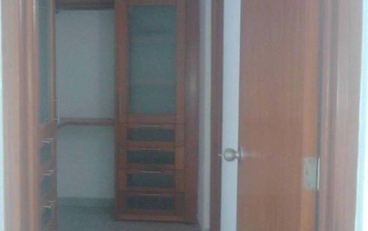 Foto de casa en venta en  , villas de irapuato, irapuato, guanajuato, 746851 No. 07
