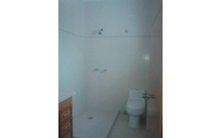 Foto de casa en venta en  , villas de irapuato, irapuato, guanajuato, 746851 No. 08