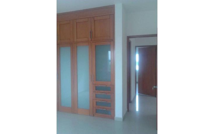 Foto de casa en venta en  , villas de irapuato, irapuato, guanajuato, 746851 No. 09