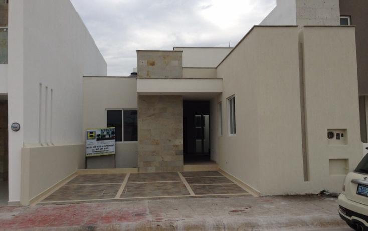 Foto de casa en venta en, villas de irapuato, irapuato, guanajuato, 913011 no 01