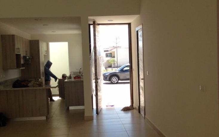 Foto de casa en venta en, villas de irapuato, irapuato, guanajuato, 913011 no 02