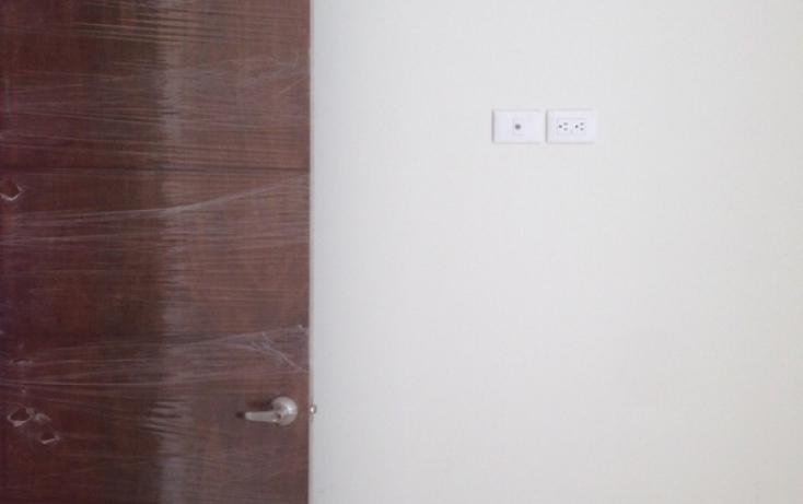 Foto de casa en venta en, villas de irapuato, irapuato, guanajuato, 913011 no 09
