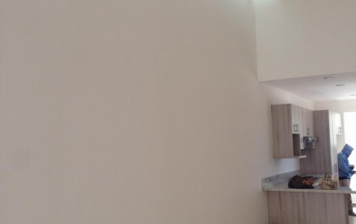 Foto de casa en venta en, villas de irapuato, irapuato, guanajuato, 913011 no 17