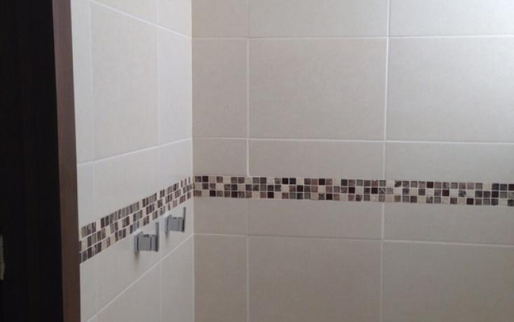 Foto de casa en venta en, villas de irapuato, irapuato, guanajuato, 913011 no 19