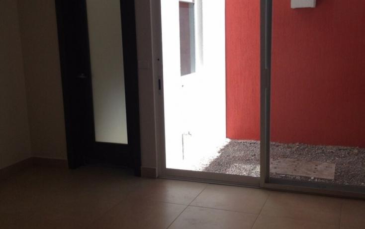 Foto de casa en venta en, villas de irapuato, irapuato, guanajuato, 913011 no 22