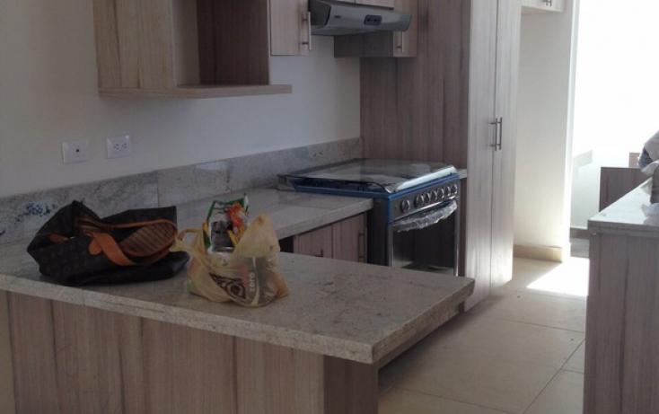 Foto de casa en venta en, villas de irapuato, irapuato, guanajuato, 913011 no 23