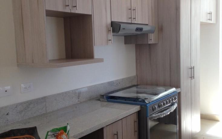 Foto de casa en venta en, villas de irapuato, irapuato, guanajuato, 913011 no 27