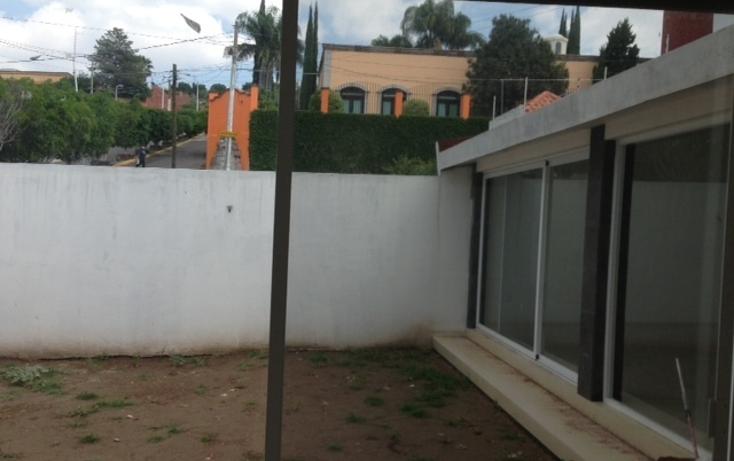 Foto de casa en venta en  , villas de irapuato, irapuato, guanajuato, 931327 No. 01