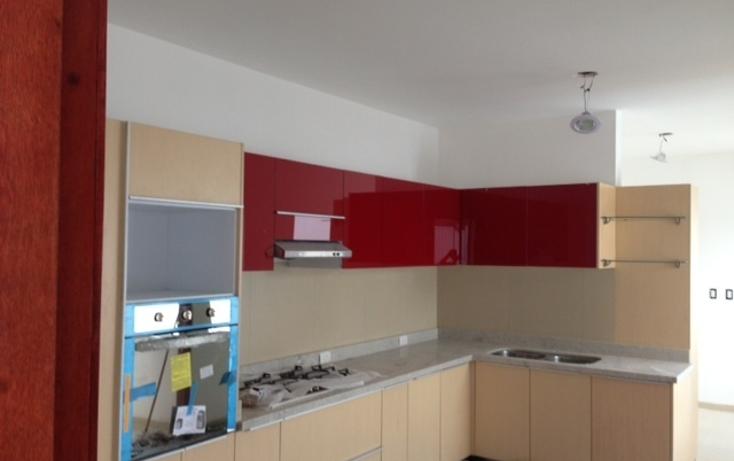Foto de casa en venta en  , villas de irapuato, irapuato, guanajuato, 931327 No. 02