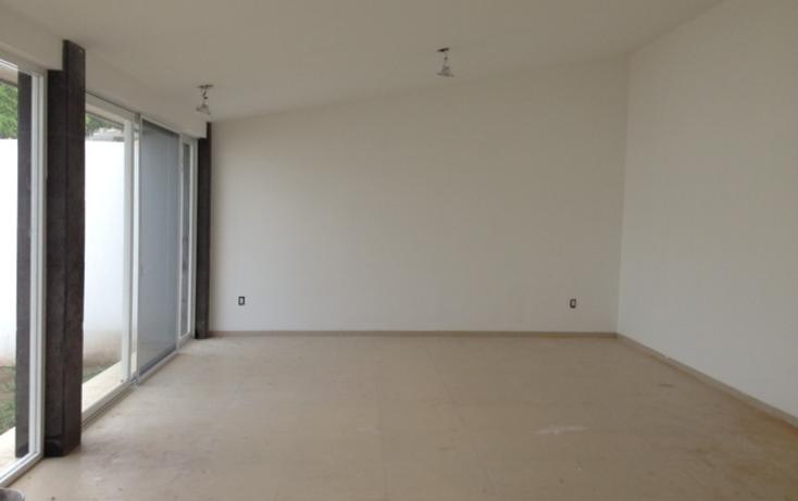 Foto de casa en venta en  , villas de irapuato, irapuato, guanajuato, 931327 No. 03