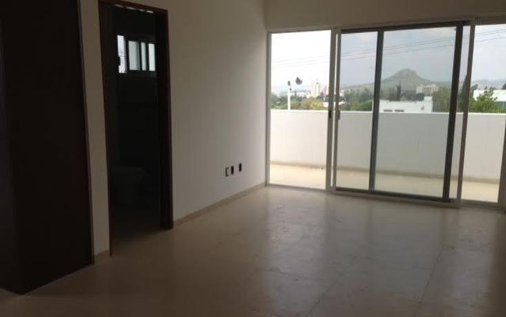Foto de casa en venta en  , villas de irapuato, irapuato, guanajuato, 931327 No. 06