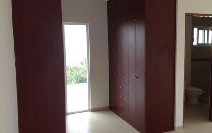 Foto de casa en venta en  , villas de irapuato, irapuato, guanajuato, 931327 No. 09