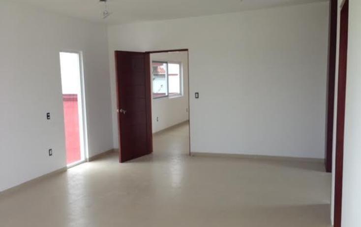 Foto de casa en venta en  , villas de irapuato, irapuato, guanajuato, 931327 No. 10