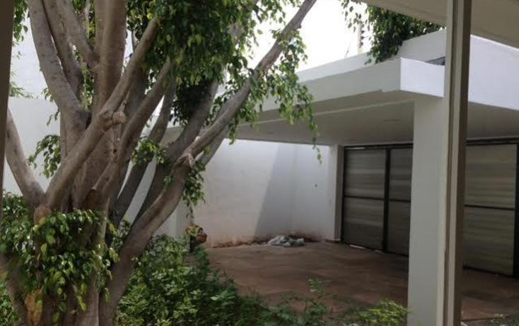 Foto de casa en venta en  , villas de irapuato, irapuato, guanajuato, 931331 No. 01