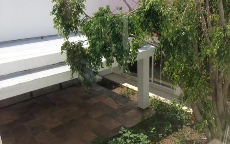 Foto de casa en venta en  , villas de irapuato, irapuato, guanajuato, 931331 No. 03