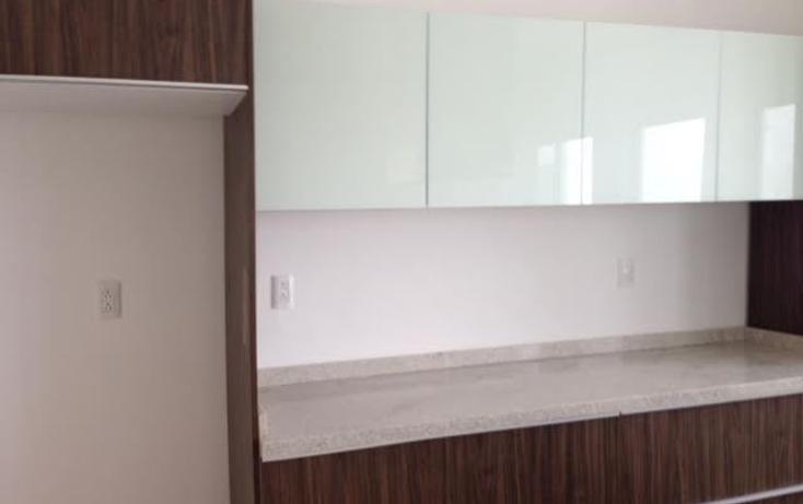Foto de casa en venta en  , villas de irapuato, irapuato, guanajuato, 931331 No. 04