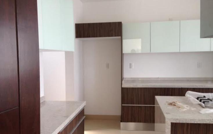 Foto de casa en venta en  , villas de irapuato, irapuato, guanajuato, 931331 No. 05