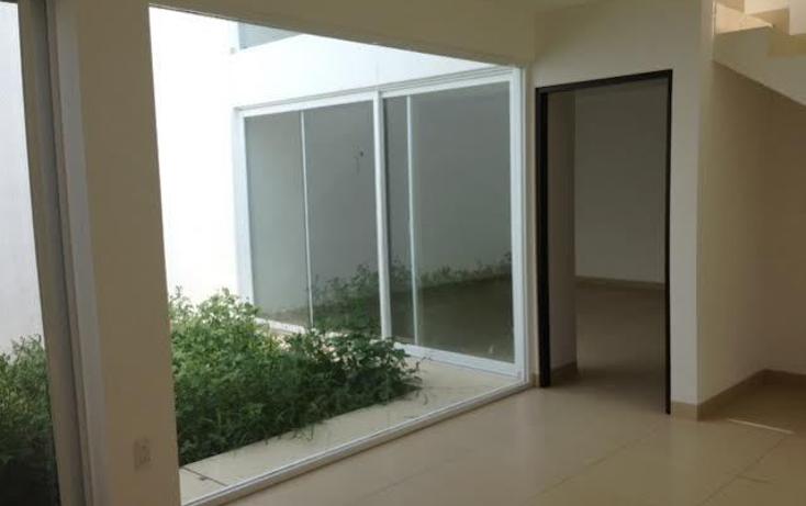 Foto de casa en venta en  , villas de irapuato, irapuato, guanajuato, 931331 No. 06