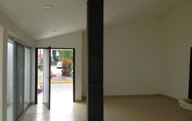 Foto de casa en venta en  , villas de irapuato, irapuato, guanajuato, 931331 No. 07