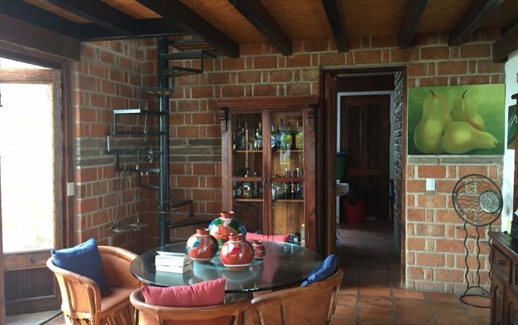 Foto de casa en renta en  , villas de irapuato, irapuato, guanajuato, 938089 No. 01