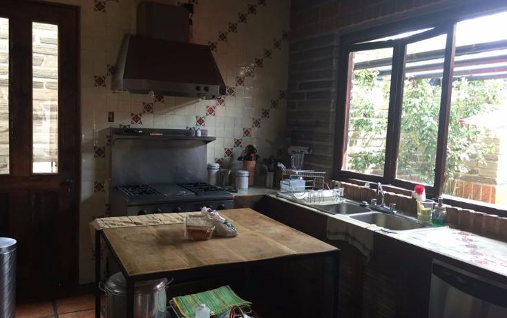 Foto de casa en renta en  , villas de irapuato, irapuato, guanajuato, 938089 No. 02