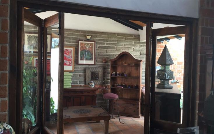 Foto de casa en renta en  , villas de irapuato, irapuato, guanajuato, 938089 No. 03