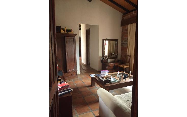 Foto de casa en renta en  , villas de irapuato, irapuato, guanajuato, 938089 No. 04